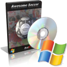 Awesome Soccer Windows Version